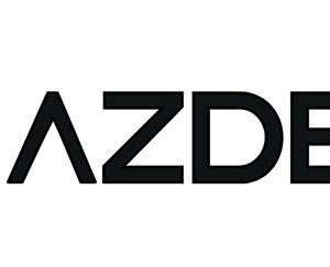 Azden_Logo600.jpg