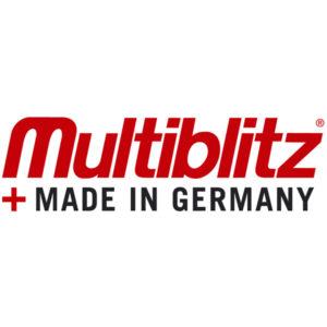 multiblitz-logo-sq.jpg