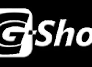 cg-shop.png
