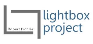 logo-lightbox.jpg