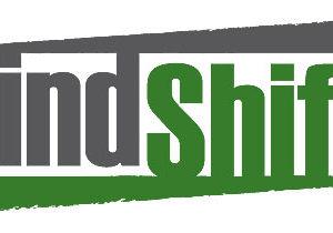 Mindshiftgear_logo.jpg