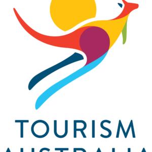 Tourism-Australia-logo-web.png