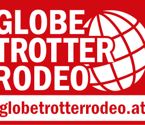 Globetrotter-Rodeo_Logo_red.png
