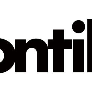 contiki_Logo_web.jpg