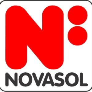 Novasol_Logo.jpg