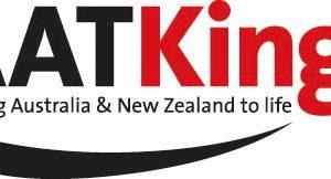 AAT Kings Logo_web2.jpg
