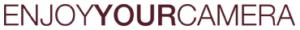 Enjoyyourcamera-Logo.png