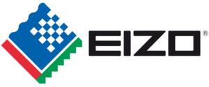 EIZO_company_logo.png