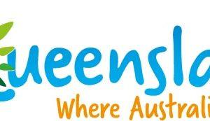 QLD_Logo_web.jpg