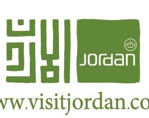 jordanien.jpg