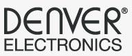 Denver-Electronics-logo.jpg