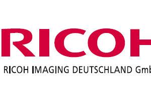 ricoh_logo_firmierung.jpg