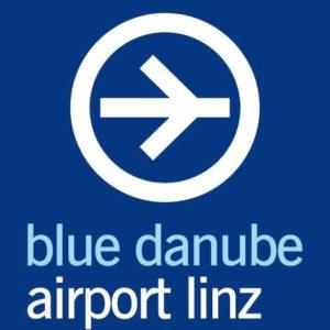 airport_Linz-blau.jpg