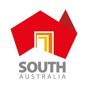 SouthAust_logo_web.jpg