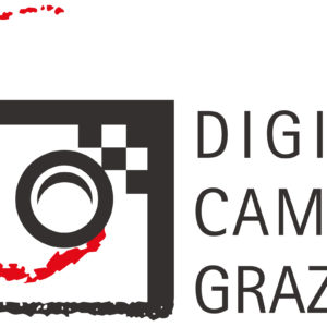 digitalcameragraz.jpg