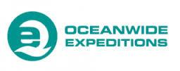 oceanwide-exp_logo.jpg