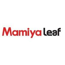 mamiya-leaf.jpg