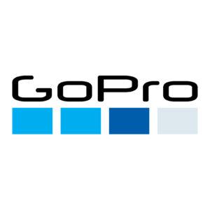 GoPro_Logo_4C_RGB.JPG