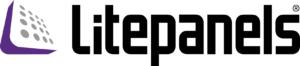 Litepanels.png