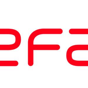 R_Logo_Quer_CMYK_300dpi.jpg