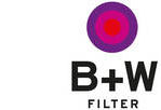 B+W.jpg