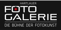 Hartlauer_Galerie_logo.jpg