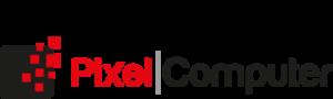 Pixel_Computer_51.png