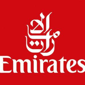 Emirates-logo_web.jpg