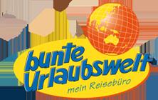 bunteurlaubswelt.png