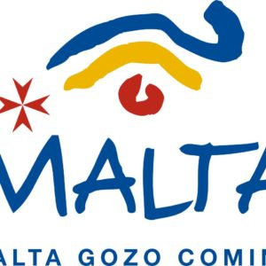 malta_logo-mgc-col[1].jpg