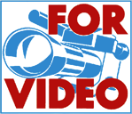 forvideo-logo.png