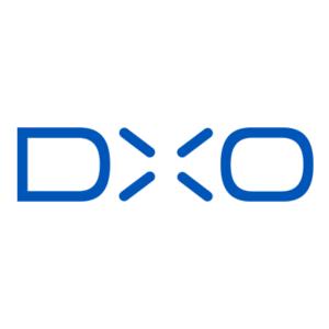 dxo.png