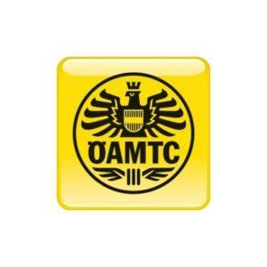 oeamtc-logo.jpg