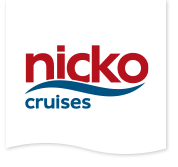 nicko-cruises.png