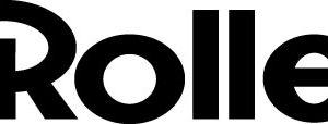 Rollei-Logo_Neu.jpg
