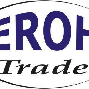 EROH_Trade_Logoweb.jpg