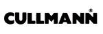 Logocullmann.jpg