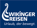 Wikinger_Reisen_web.jpg