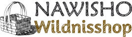 Nawisho-Wildnisshop-Logo.jpg