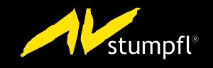 AV Stumpfl Logo,300dpi,cmyk.jpg