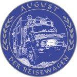 August_Logo.jpg