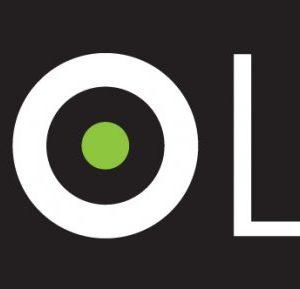 priolite-logo-ci.jpg