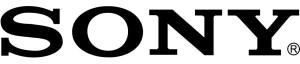 Sony logo black.jpg