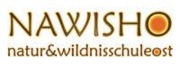 Nawisho-Logo.jpg