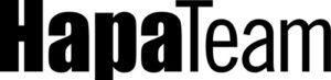 HapaTeam_logo.jpg