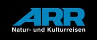arr_logo-2.png