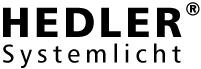 hedler-logo.jpg