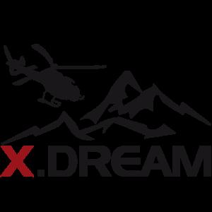 xdream-heliskiing_logo_berg_rot_schwarz 800x800.png
