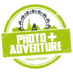 "Photo+Adventure Fotowettbewerb – ""Heimat"" - Photo+Adventure"