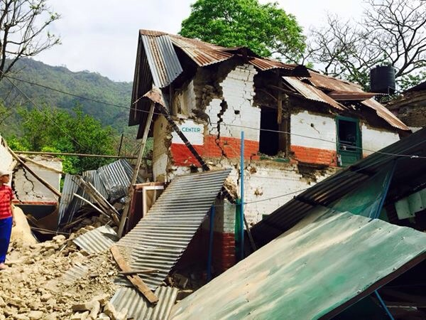 Nepalhilfe - Photo+Adventure
